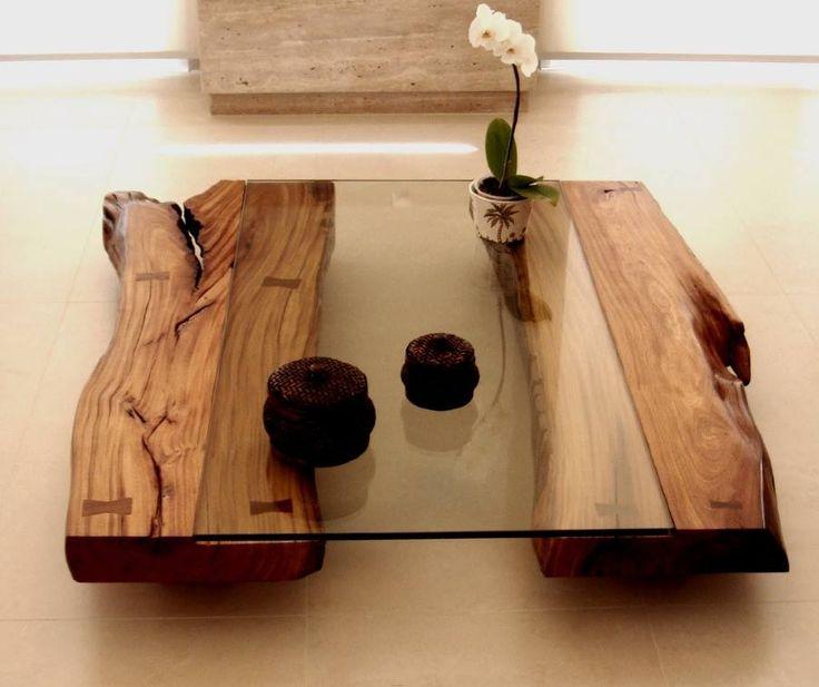 rustic wood furniture ideas. Rustic Wood Furniture Ideas